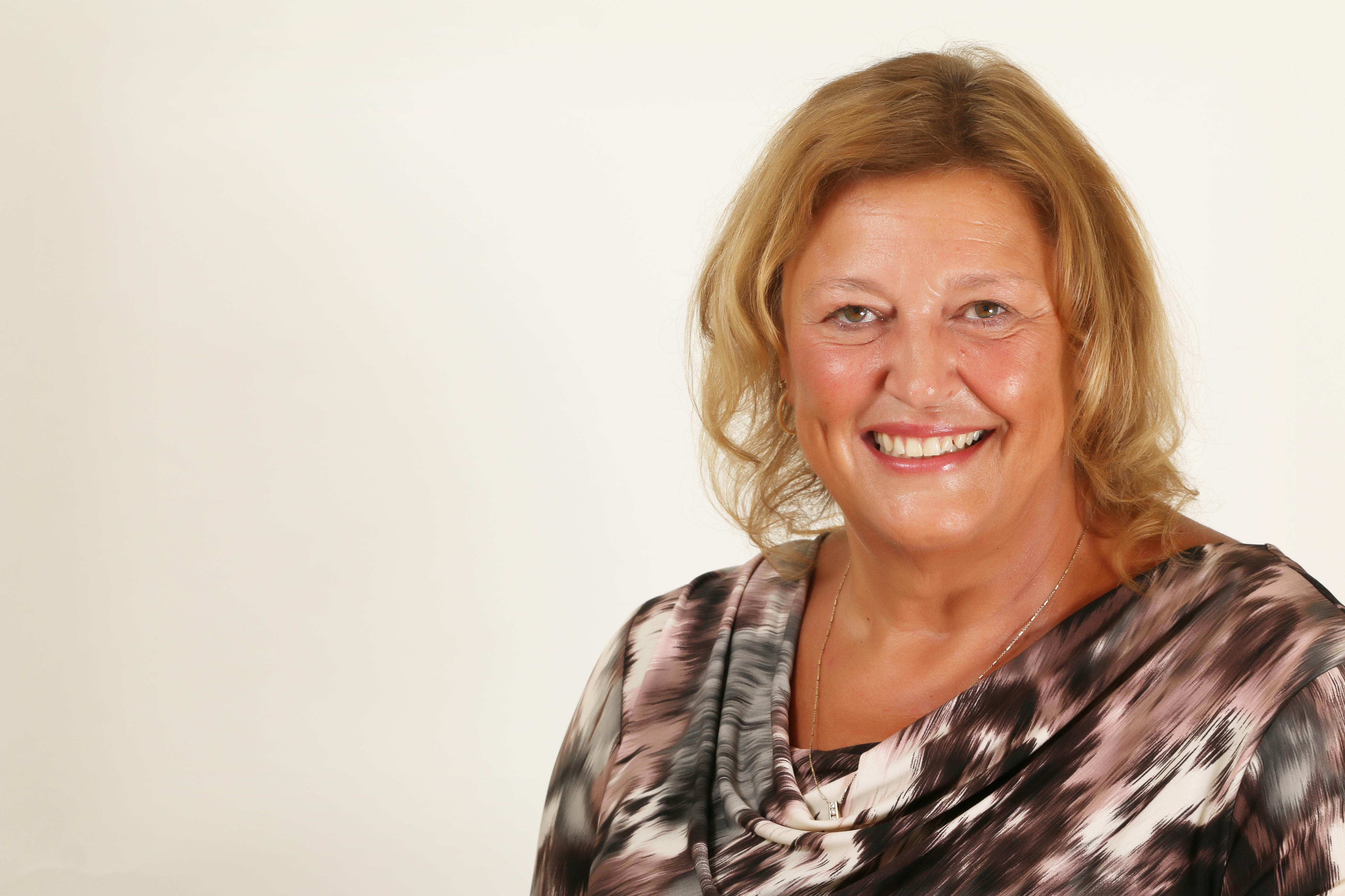 Ann Marie Clifford 2