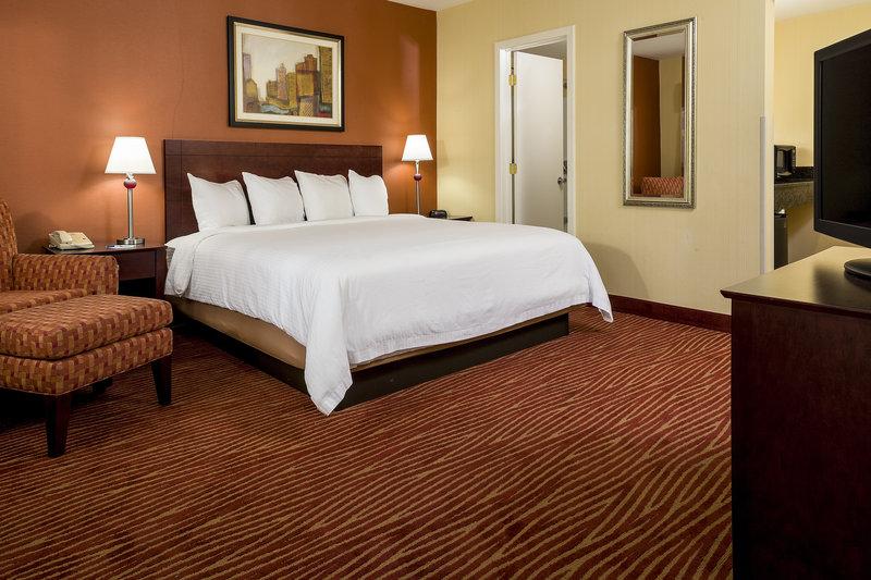 Room Hotel Rutland Vermont