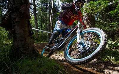 Mountain Bike Amp Cycling Killington Amp Rutland Vt