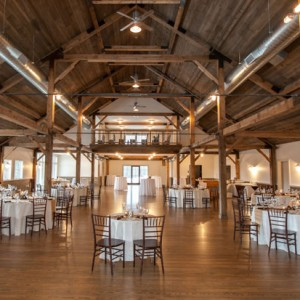 Event And Meeting Venues In Rutland / Killington Vermont
