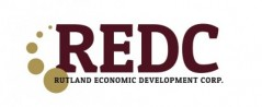 REDC Rutland Vermont