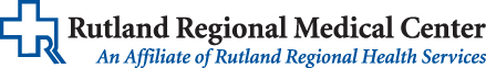 Rutland Regional Medical Center Logo
