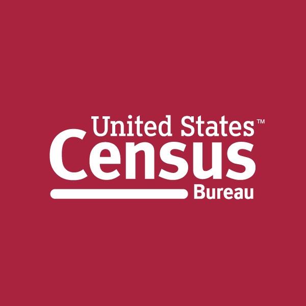 Demographics economy rutland county vermont - United states bureau of the census ...
