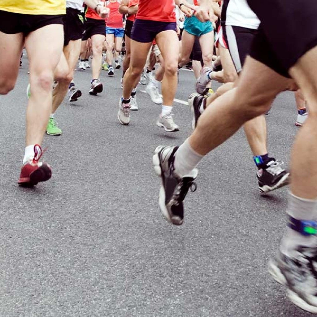 Crowley Brothers 10K Road Race