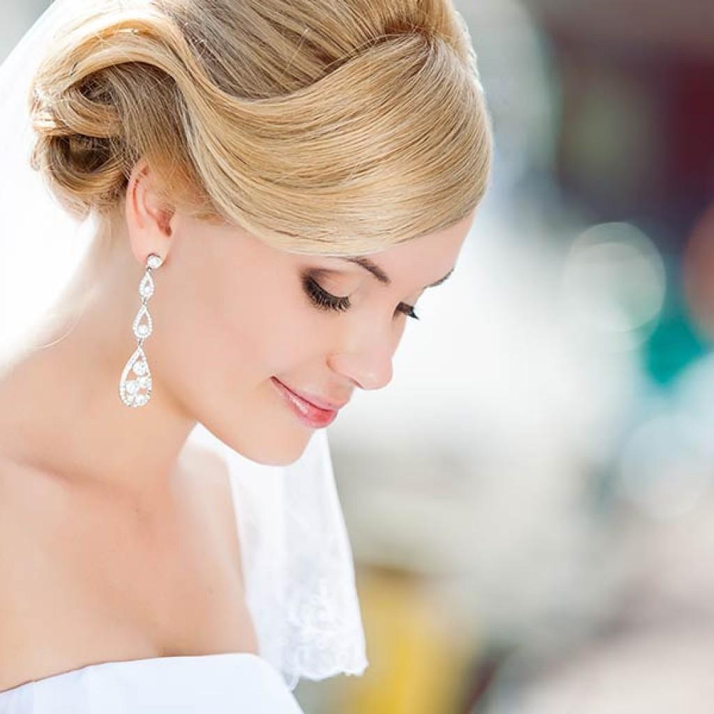 Vermont weddings - Stylistics hair salon ...