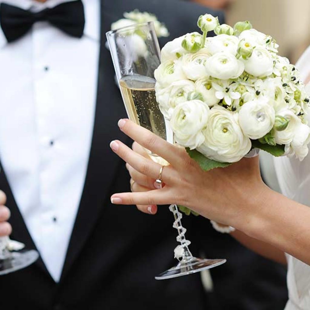 vermont wedding services vendors