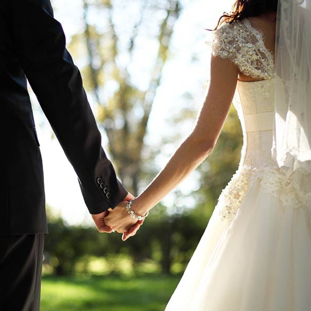wedding dress bridal shops