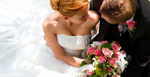Wedding Dress and Bridal Shop