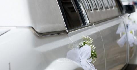 Wedding Transportation Car Servicesq