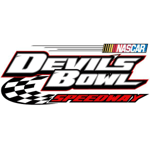 Devil's Bowl Speedway, West Haven, Vermont
