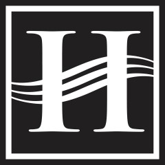Heritage Family Credit Union Rutland VT (3)
