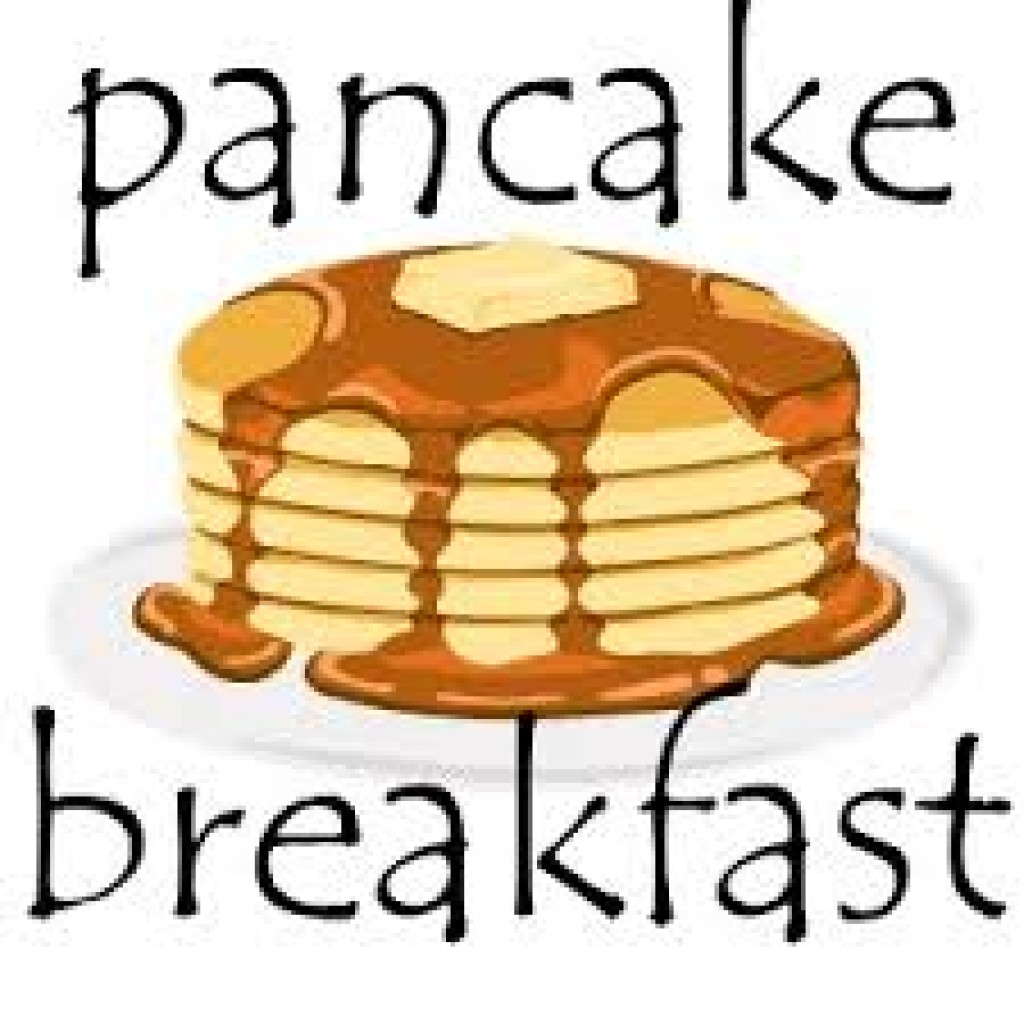 Pancake Breakfast Related Keywords & Suggestions - Pancake Breakfast ...