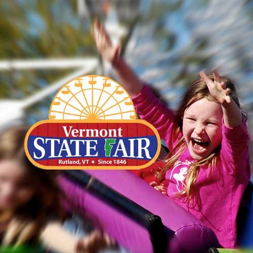 State Logout Vermont Teen Job 69