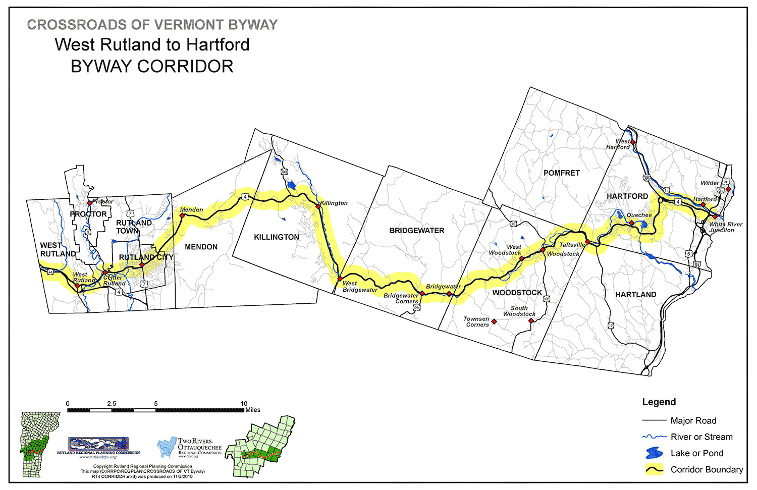 Crossroads-of-Vermont-Byway-Map