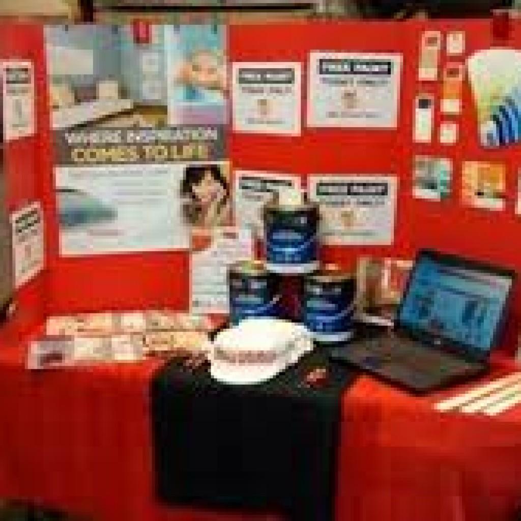 Poultney VT Spotlight on Business