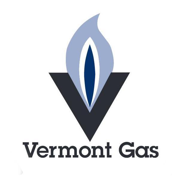 Vermont Gas Rutland Chamber Golf Classic