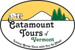 Catamount Tours of Vermont Manchester VT Rutland Chamber