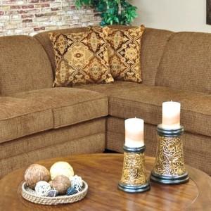 LaFlammes-Sofa (2)