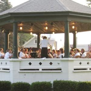 Rutland City Band (2)