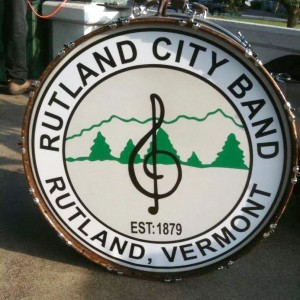 Rutland City Band3