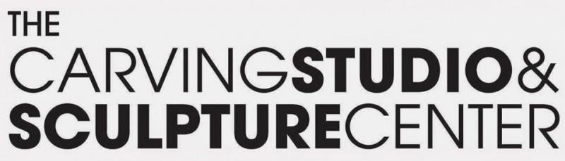 The Carving Studio Rutland VT