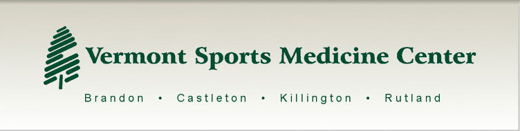 facility membership center branchburg sports