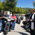 motorcycle blessing 9
