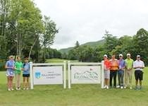 Killington Junior Golf Championship 2 (2)