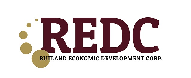 REDC New Logo