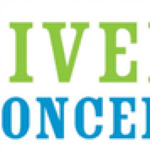 River Road concert series logo