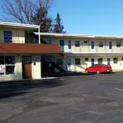 Travel Inn Rutland VT