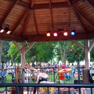 Fair Haven summer concerts