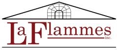 LaFlammes logo