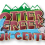 Otter Creek Fun Center Logo