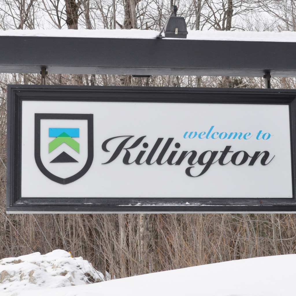 killington online dating Free to join & browse - 1000's of singles in killington, vermont - interracial dating, relationships & marriage online.