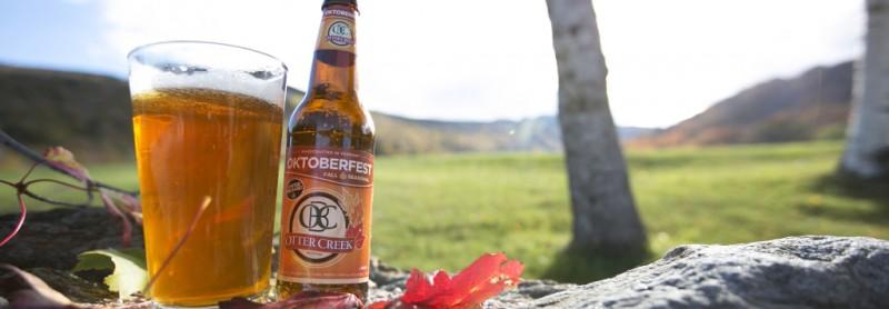 killington brewfest2jpg