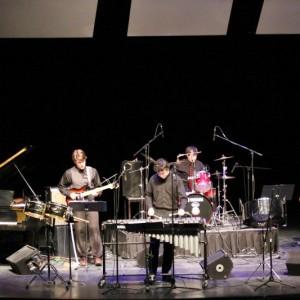 Castleton_jazz-band (2)