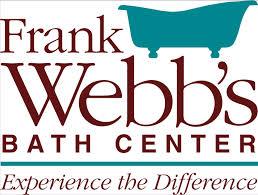Frank Webb Bath Center