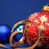 Holiday Bazaar Rutland Area Christian School