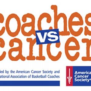 Cancer vs coaches