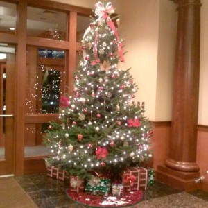 Heritage-Family-Credit-Union-Chamber-Holiday-Mixer-