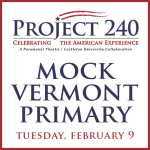 project240_mockprimary