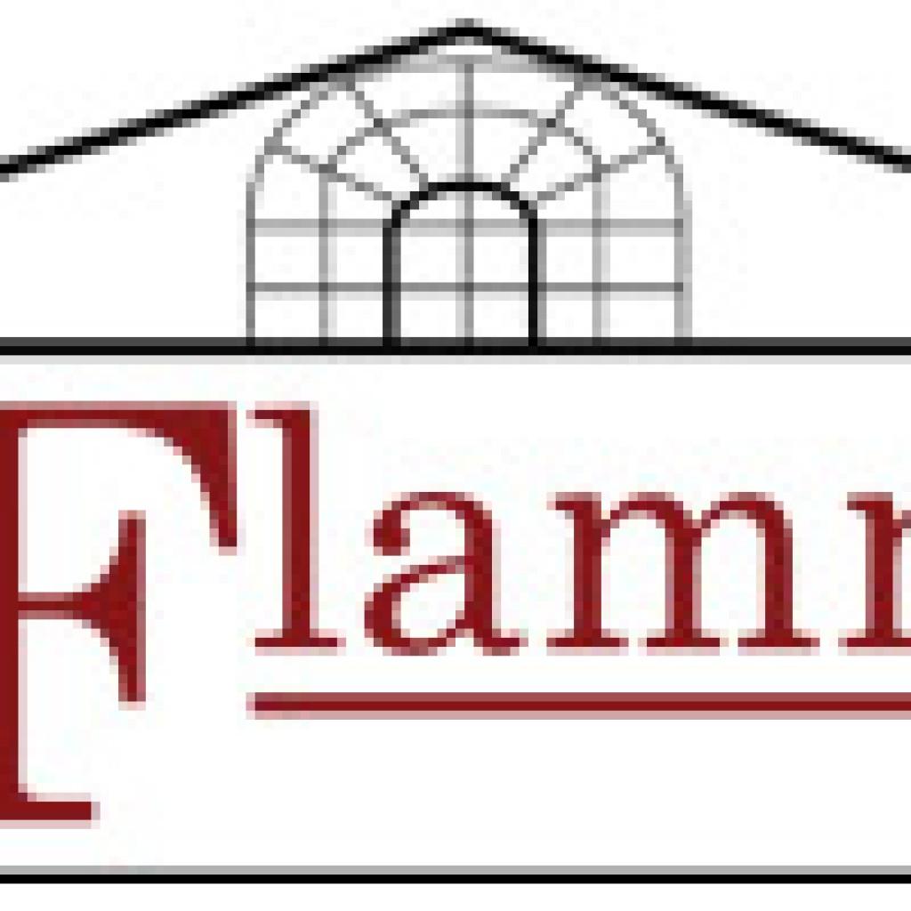 LaFlammes Rutland VT Furniture