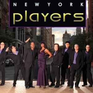 newyorkplayers