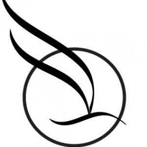 CPO_logo square picture