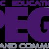 pegtv logo