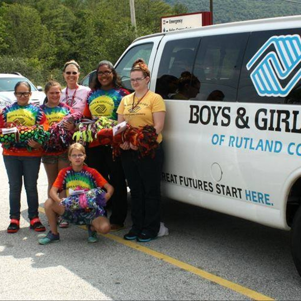 south rutland girls School district 23 central okanagan is a school district in the okanagan valley of british columbia  it includes the city of kelowna , and the district.