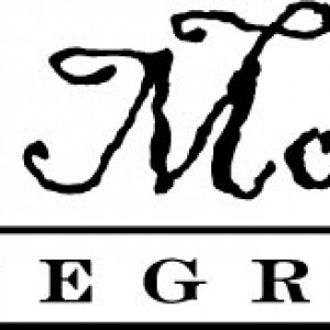 Snake-Mountain-Bluegrass-Logo