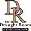 The Draught Room & Club House Grill
