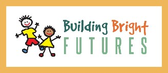 building-bright-futures-logo-3_copy